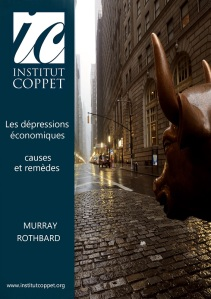 cover-Rothbard-Depression-21