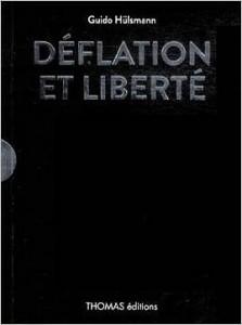 imagedeflation