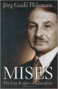 Ld Von Mises